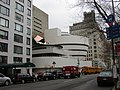 5th Avenue - Guggenheim.jpg