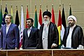5th International Conference in Support of the Palestinian Intifada, Tehran (10).jpg