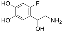 6-Fluoronorepinephrine.png