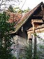 615771 pow krakowski gm Czernichow Czernichow dwor 37.JPG
