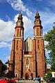 627787 Opole katedra Krzyża 01.JPG