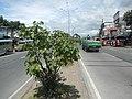 6548Payatas Road Batasan Commonwealth Quezon City 36.jpg