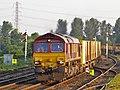 66008 Castleton East Junction (3).jpg