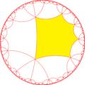 662 symmetry 0zz.png
