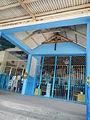 6645San Jose del Monte City Bagong Buhay Lourdes Chapelfvf 34.JPG
