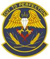 66 Aerial Port Sq emblem.png