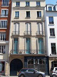 67, rue Saint-Jacques.JPG