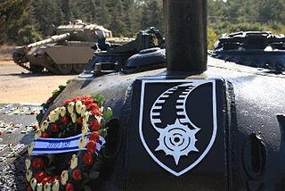 679th Brg. Memorial02.jpg