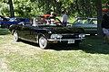 69 Chevrolet Corvair (9453736165).jpg