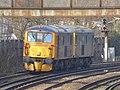 73119 and 73213 Tonbridge West to Eastleigh East yard (13057520735).jpg