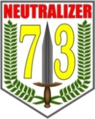 73rd Infantry Battalion Unit Seal.png
