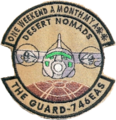 746th Expeditionary Airlift Squadron - Emblem.png