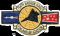 756th Radar Squadron - Emblem.png