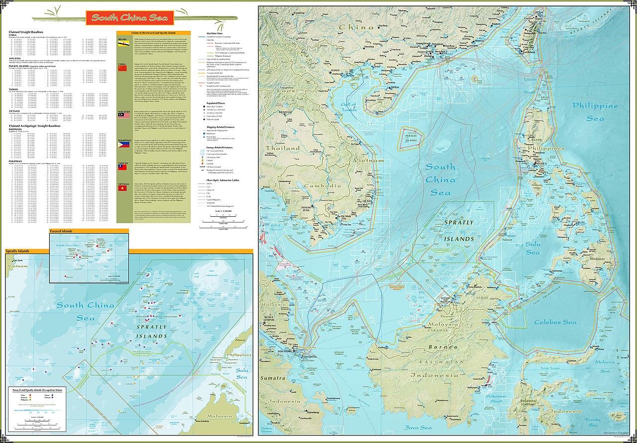 75967 South-China-Sea-1.jpg