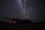 75th Expeditionary Airlift Squadron Conducts Air Drop 170719-F-ML224-0543.jpg