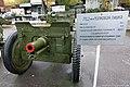 76mm regimental gun M1927 in Perm.jpg