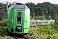 789系列車
