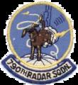 790th Radar Squadron - Emblem.png