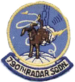 790th Radar Squadron - Emblem.png