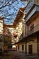 7 Krakivska Street, Lviv (04).jpg