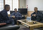7th Fleet Vice Adm. Aucoin transits to USS Ronald Reagan 151124-N-EI558-006.jpg