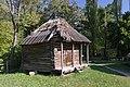 80-361-0799 Kyiv Pyrohiv SAM 0024.jpg