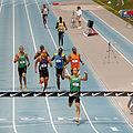 800 m 2010 USA Track & Field Championships.jpg