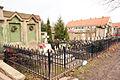 8038viiiki Cmentarz w Bielawie ul. Żeromskiego. Foto Barbara Maliszewska.jpg