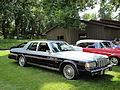 80 Dodge St.Regis (5996127478).jpg
