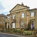 82 New North Road, Huddersfield (13567584444).jpg