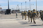 82nd Airborne, 16 Air Assault make first jumps for bilateral exercise 150317-A-ZK259-082.jpg