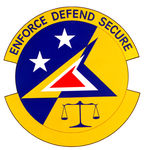 833 Security Police Sq emblem.png