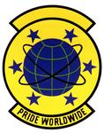 833 Services Sq emblem.png