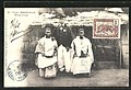 83 Brazzaville Menage Loango 1906.jpg