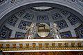 8600 - Milano - San Marco - Cappella di S. Carlo - Foto Giovanni Dall'Orto 14-Apr-2007.jpg