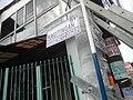 8612Cainta, Rizal Roads Landmarks Villages 04.jpg
