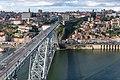 86812-Porto (49051810458).jpg