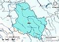 89-Régions hydro.jpg