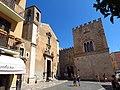 8 Taormina (63) (12879608275).jpg