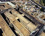 9-11 Pentagon Overhead.jpg