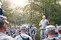9-11 memorial service held in the field at XCTC 130911-A-HF852-473.jpg