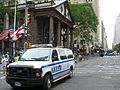 9.11.11Sept11Attacks10thAnniversaryByLuigiNovi20.jpg