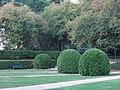 90 Jardins del palau de Pedralbes (Barcelona).jpg