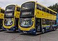 90 NEW BUSES FOR DUBLIN CITY -AUGUST 2015- REF-106949 (20491901115).jpg