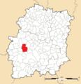 91 Communes Essonne Boissy-le-Sec.png