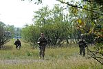91st Security Forces Group Global Strike Challenge team prepares for the challenge 150902-F-QP249-079.jpg