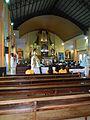 9661jfSan Isidro Labrador Church San Josefvf 32.JPG