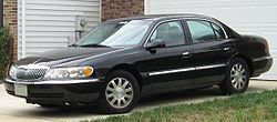 98-02 Lincoln Continental.jpg
