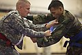98th Division Army Combatives Tournament 140607-A-BZ540-035.jpg