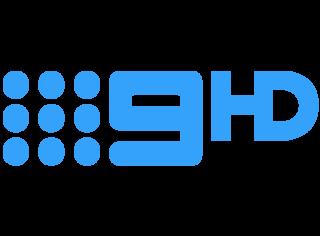 9HD Australian television channel